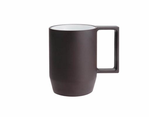 【JIA】紫泥拿鐵咖啡杯