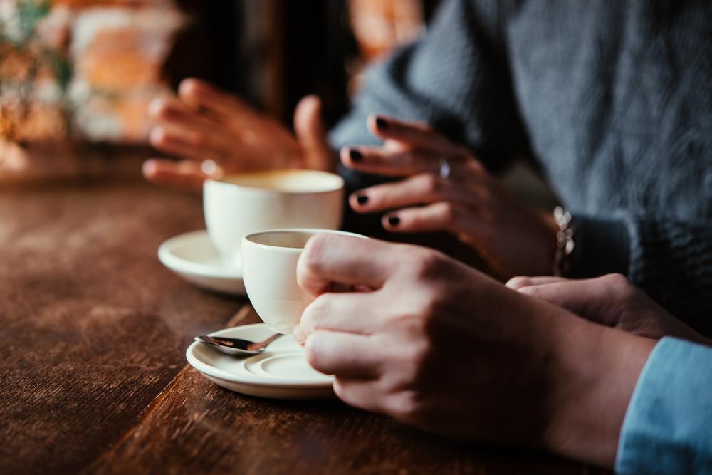 咖啡入門知識,影響咖啡風味的因素有哪些?