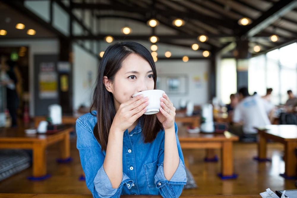 重烘焙咖啡好喝嗎?