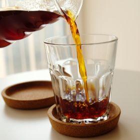 咖啡酸味的來源是什麼?