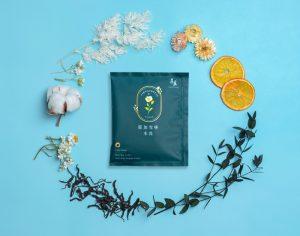 湛盧咖啡_單品莊園繽紛系列_耶加雪啡_濾掛式咖啡